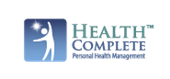HealthComplete