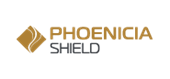 Phoenicia Shield