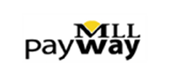 MLL Payway